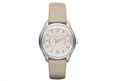 DKNY Uhrenarmband NY8809