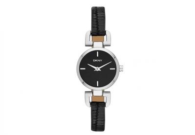 DKNY Uhrenarmband NY8878