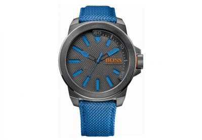 HUGO BOSS Uhrenarmband HO1513008
