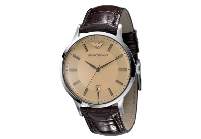 Armani Uhrenarmband AR2427