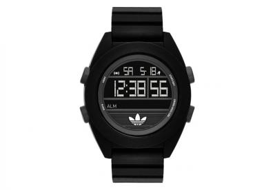 Adidas Uhrenarmband ADH2907