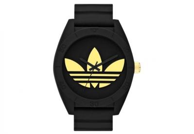 Adidas Uhrenarmband ADH2712