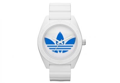 Adidas Uhrenarmband ADH2824
