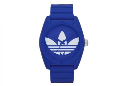 Adidas Uhrenarmband ADH6169