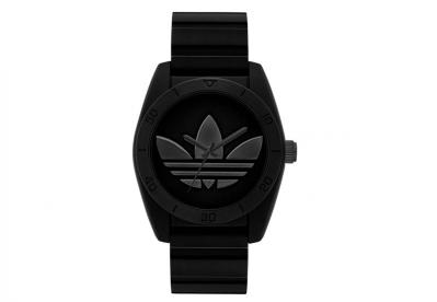 Adidas Uhrenarmband ADH2919