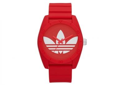 Adidas Uhrenarmband ADH6168