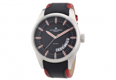 Jacques Lemans Uhrenarmband F 1-1637
