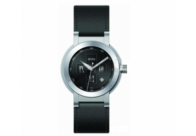 HUGO BOSS Uhrenarmband HB1512060