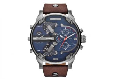 Diesel Uhrenarmband DZ7314