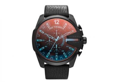 Diesel Uhrenarmband DZ4323
