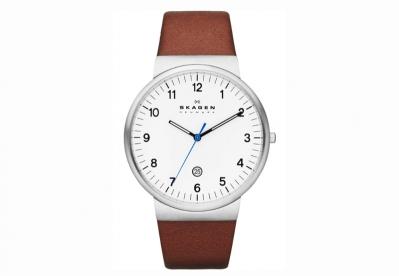 Skagen Uhrenarmband SKW6082
