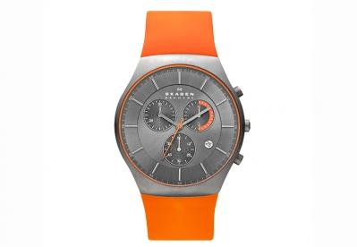 Skagen Uhrenarmband SKW6074