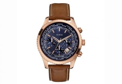 Guess Uhrenarmband W0500G1