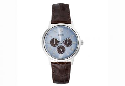 Guess Uhrenarmband W0496G2