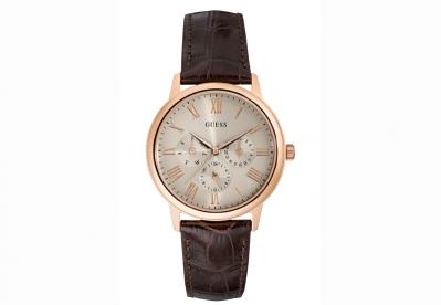 Guess Uhrenarmband W0496G1