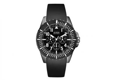 Guess Uhrenarmband U96017G1