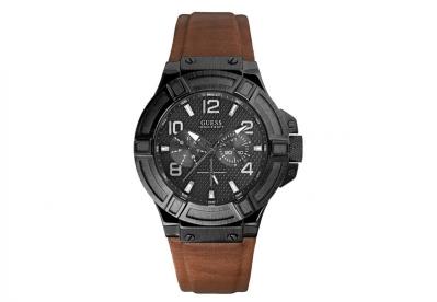 Guess Uhrenarmband W0040G8