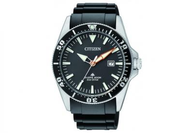 Ersatzband für Citizen Promaster BN0100-42E