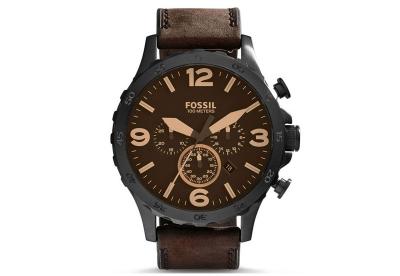 Fossil Uhrenarmband JR1487