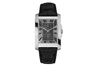 Guess Uhrenarmband W10213G1