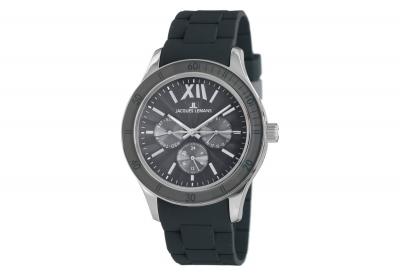 Jacques Lemans Uhrenarmband 1-1691A