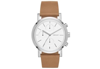 DKNY Uhrenarmband NY2336
