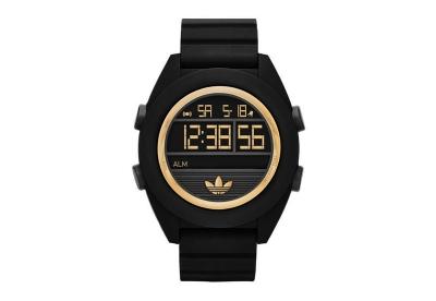 Adidas Uhrenarmband ADH2987