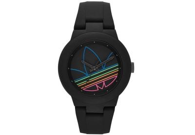 Adidas Uhrenarmband ADH3014