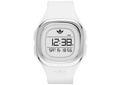 Adidas Uhrenarmband ADH3032
