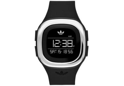 Adidas Uhrenarmband ADH3033