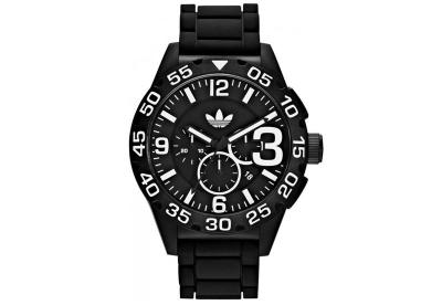 Adidas Uhrenarmband ADH2859