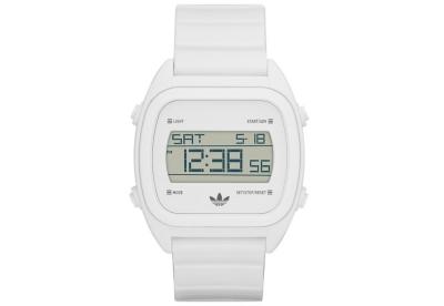 Adidas Uhrenarmband ADH2727