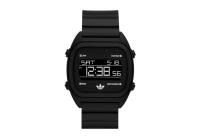 Adidas Uhrenarmband ADH2726