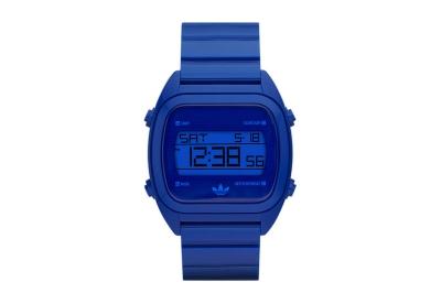 Adidas Uhrenarmband ADH2728