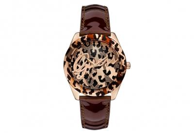 Guess Uhrenarmband W0455L3