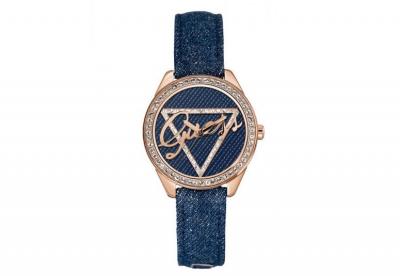 Guess Uhrenarmband W0456L6
