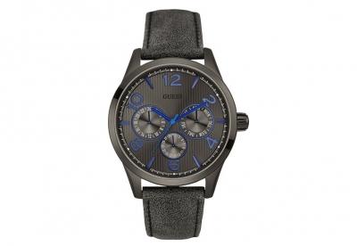 Guess Uhrenarmband W0493G4