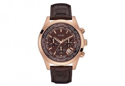 Guess Uhrenarmband W0500G3