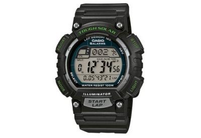 Casio Uhrenarmband STL-S100H-1AVEF