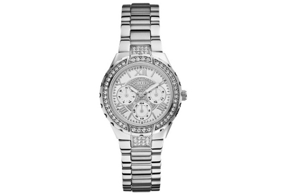 Guess Uhrenarmband W0111L1