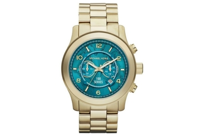 Michael Kors Uhrenarmband MK8315