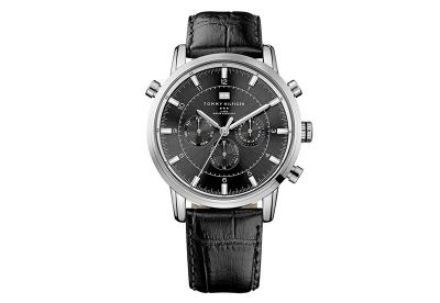 Tommy Hilfiger Uhrenarmband TH1790875