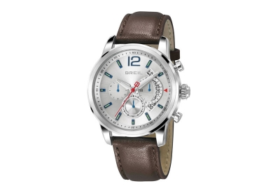Breil Uhrenarmband TW1372