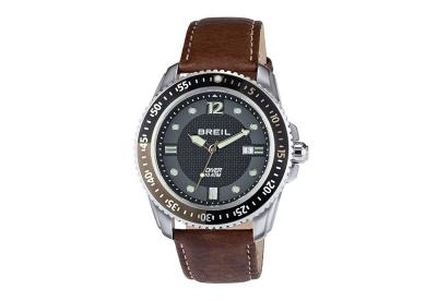 Breil Uhrenarmband TW1422