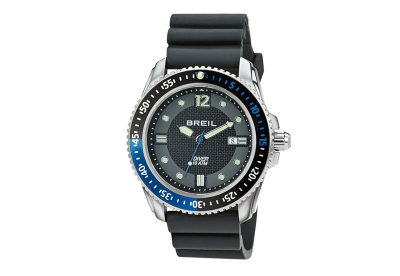 Breil Uhrenarmband TW1423