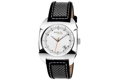 Breil Uhrenarmband TW0347