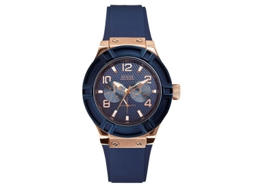 Guess Uhrenarmband W0571L1