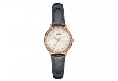 Guess Uhrenarmband W0648L2
