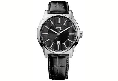 HUGO BOSS Uhrenarmband HB1512911