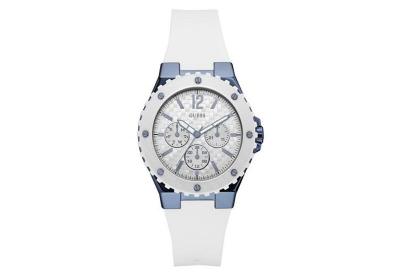 Guess Uhrenarmband W0149L6